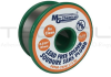 MG Chemicals 4900 SAC305 0.0322 Dia. 227gm -- MGEN00015