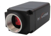 CMOS Color FireWire B Camera -- PL-C775 - Image