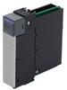 AS-Interface gateway ControlLogix -- U71005 -Image