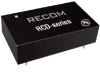 DC to DC Converter, LED Driver Module -- RCD-24-1.00 -Image
