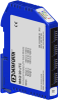 Analog Input Module; Type J Thermocouple, 8-ch -- MAQ20-JTC -- View Larger Image