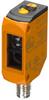 Through-beam sensor ifm efector O6E202 - O6E-FPKG/AS/3P -Image
