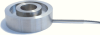 Through Hole Donut Compression Load Cell -- THD Series