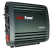 CyberPower AC Mobile Power CPS1000AI - DC to AC power invert -- CPS1000AI