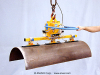 Powered Vacuum Lifter -- E10M3-48