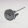 Ertco Bimetal Laboratory Thermometers -- hc-15-060-196 - Image