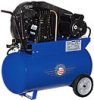 Air Master Reciprocating / Piston Air Compressor