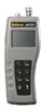 YSI Ecosense pH100A pH/mV/Temp Handheld Meter Only -- GO-59351-32