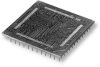 QFP-to-PGA Adapter for Motorola DSP56000/001 - Image