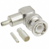 Coaxial Connectors (RF) -- 1-1337439-0-ND - Image