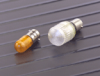 T-3 1/4 Miniature Bayonet Based LED Lamps