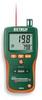 Pinless Moisture Meter -- 2ENE8