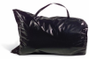 Storage Bag for PIG Portable Spill Containment Pool -- PAK932 -Image