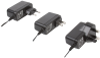 AC-DC Power Supplies -- VEL24US120-UK-JA - Image