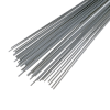 CPVC Welding Rod -- 43153 -- View Larger Image