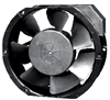 G1751L24BALB1-7 G-Series (High Performance - High Efficiency) 172 x 150 x 51 mm 24 V DC Fan -- G1751L24BALB1-7 -Image