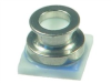 MS5837-02BA01 & MS5837-30BA Ultra Small Gel Filled Pressure Sensor