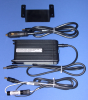 Power Supply -- PS-120 - Image