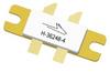 RF Power Transistor -- PTVA043502EC-V1 -Image