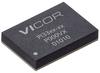PMIC - Voltage Regulators - DC DC Switching Regulators -- 1102-1501-ND - Image