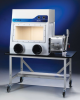 Controlled Atmosphere Glovebox - Precise™ -- 3644-43-Image