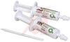 Epoxy Conductive; Silver, Epoxy Resin, Modified Epoxy Ester 4.0; Mild -- 70219343