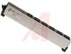 Power Cord; 6; 20 A; 6 ft.; 14 in. H x 2 in. W x 2 in. D; Metal; Nema 5-20P -- 70175101