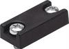 ASI-SD-FK-BL Blanking plug -- 196090