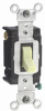 Commercial Grade Toggle Switch -- CSB4-20T