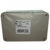 Boxes -- HM1074-ND -Image