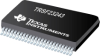 TRSF23243 3-V to 5.5-V Dual RS-232 Port -- TRSF23243CDLR