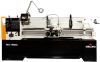 High Speed Precision Lathe -- RKL1500G Series Geared Head