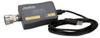 RF Sensor -- MA24106A