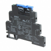 Solid State Relays -- 1885-1732-ND -Image