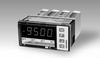4 Digit Digital Panel Meter -- UDM 40 Series