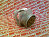 ITT AN3100A-22-4S ( CANNON CONNECTOR SIZE 22 4PIN ) -Image