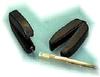 IC Tube Plug Remover -- 99-0001