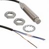 Proximity Sensors -- Z13063-ND -Image