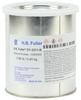 HB Fuller EY-3211 Epoxy Adhesive Part B Yellow 1 lb Can -- EY-3211 PART B 1LB QUART -Image