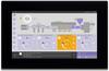 Human Machine Interface (HMI) -- 1110-AIHMX715-ND -Image