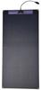 100 Watt Solar Panel (RP-32F16.6V)