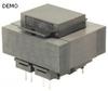Printed Circuit Mount -- 5H-5.0-24