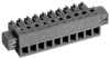 Pluggable Terminal Blocks -- 26235L