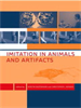 Imitation in Animals and Artifacts -- 9780262271219