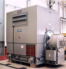 Air Cooled Generator -- SGen-100A-4P