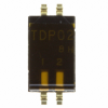 DIP Switches -- CKN9422-ND -Image