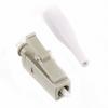 Fiber Optic Connectors -- FCLCHT-ND