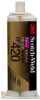 Glue, Adhesives, Applicators -- 3M155937-ND -Image