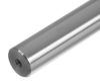 Ultra High Pressure Tubing -- 152TU5U - Image