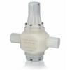 Series PRU Ultra-Pure Pressure Regulator -- PRU100T-FR-PP